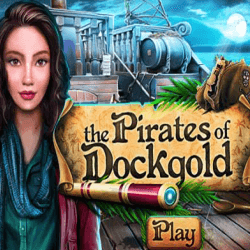 pirates of dockgold